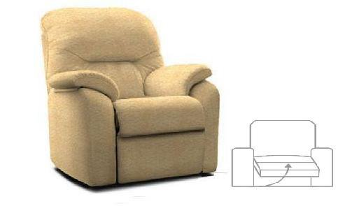 clayton s sofas lincoln flexsteel sofa sleepers g plan mistral manual recliner chair to buy online from ...