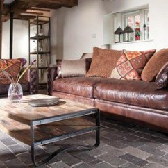 Clayton S Sofas Lincoln Sofabord Lav Selv Alexander & James Amx Maxwell Maxi Sofa To Buy Online From ...