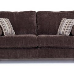 Clayton S Sofas Lincoln Velvet Chesterfield Sleeper Sofa Ashley Manor Alexis Three Seater To Buy Online From ...