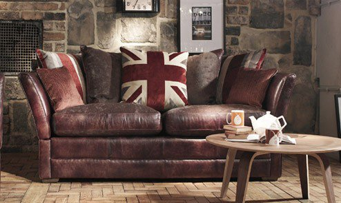 clayton s sofas lincoln kenton sofa manufacturer amx lancaster small to buy online from clayton's ...
