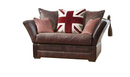 snuggle sofa and swivel chair taylor king reviews alexander & james lancaster snuggler to buy online ...