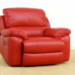 La Z Boy Recliner Chairs Uk Parson Target Sophia Manual Chair To Buy Online From Clayton S Carpets Lincoln Claytons