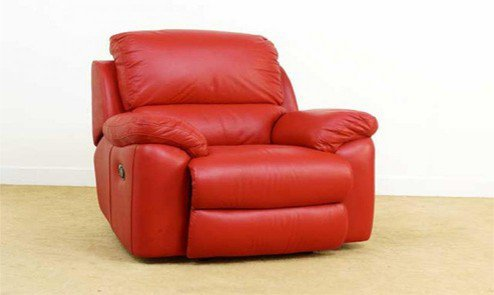 clayton s sofas lincoln who makes the best leather in uk la-z-boy sophia power recliner chair to buy online from ...