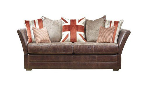 clayton s sofas lincoln sofa new york city alexander & james lancaster large to buy online from ...