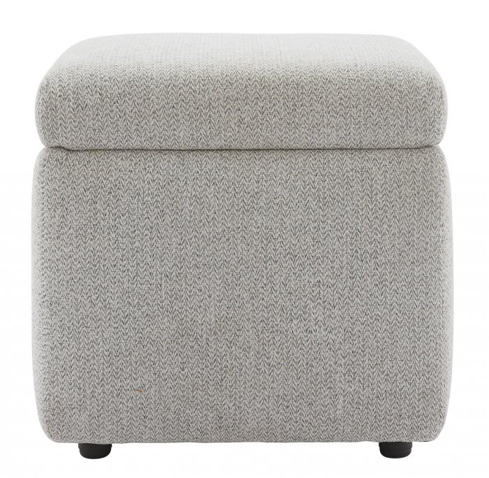 g plan spencer storage footstool to buy