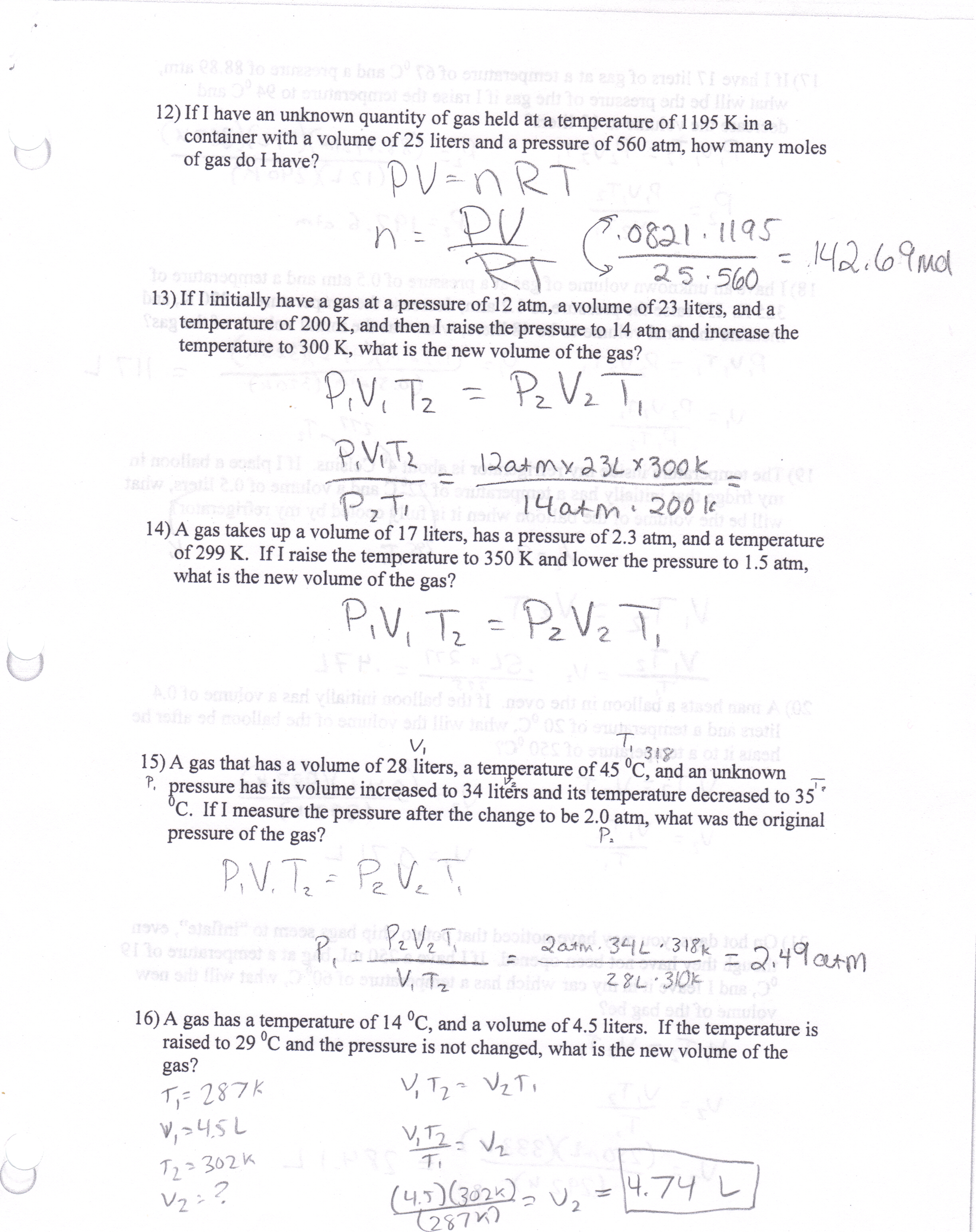 25 Percent Composition And Empirical Formula Worksheet