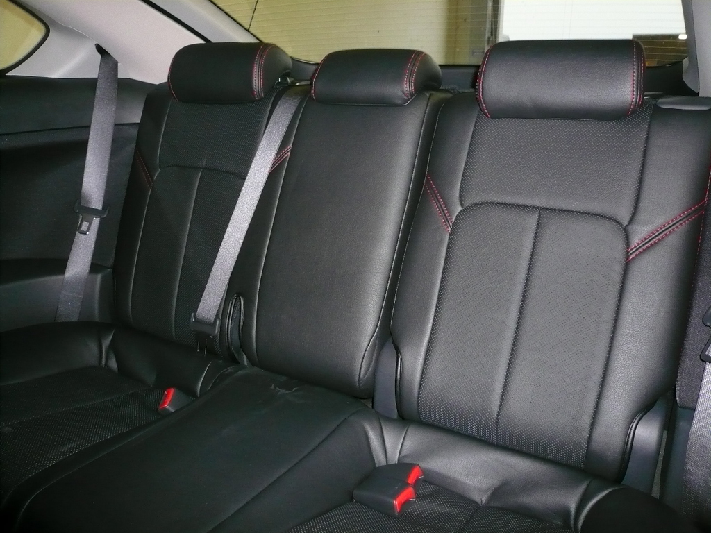 cover chair seat car office caster clazzio covers clublexus lexus forum discussion