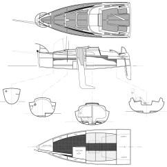 Jensen Uv10 Wiring Diagram Massey Ferguson 135 Harness 4 Channel Amplifier