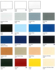 Interlux brightsides color swatches altg also index of images photos products finishing paint rh clcboats