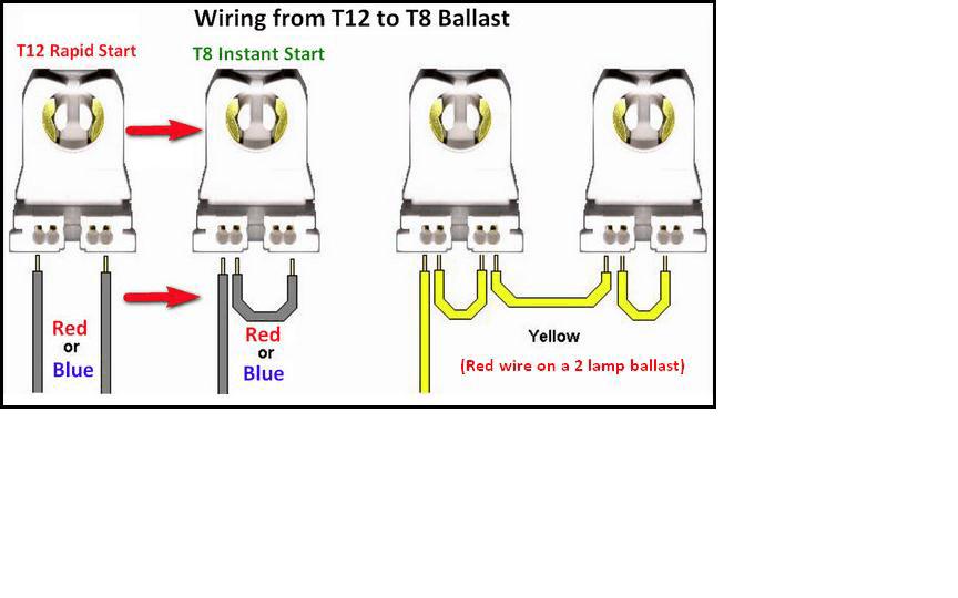 Wiring Diagram1?resize\\\\\\\=665%2C416 baysens135a wiring diagram trane wds manual \u2022 edmiracle co baysens135a wiring diagram at bakdesigns.co