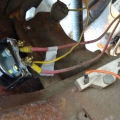 Glowshift Egt Gauge Wiring Diagram Cole Hersee 24059 Solenoid Tractor Parts ~ Elsavadorla