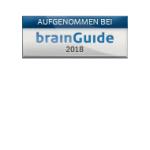 brainguide business coach trainer hamburg