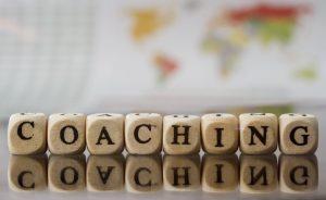 business coaching hamburg