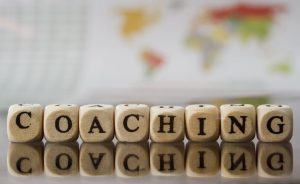 business coaching hamburg