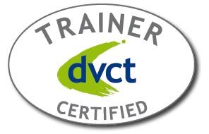 certification business trainer langerdonohoe hamburg