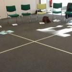 business coaching und training in Hamburg, Muttersprache Englisch und Deutsch