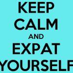 expat management coaching hamburg