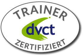 zertifizierung_business_trainer_langerdonohoe_hamburg