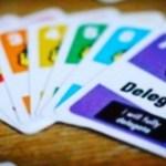 delegation poker Business Coaching und Training Hamburg Muttersprache Englisch und Deutsch Cary Langer-Donohoe