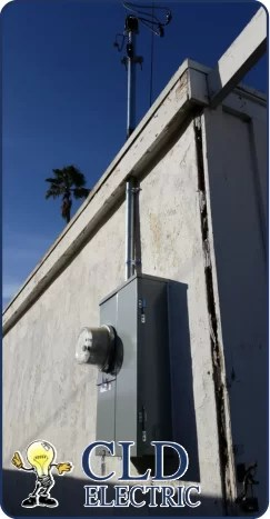 68 cld electric san diego electrician panel upgrade 1