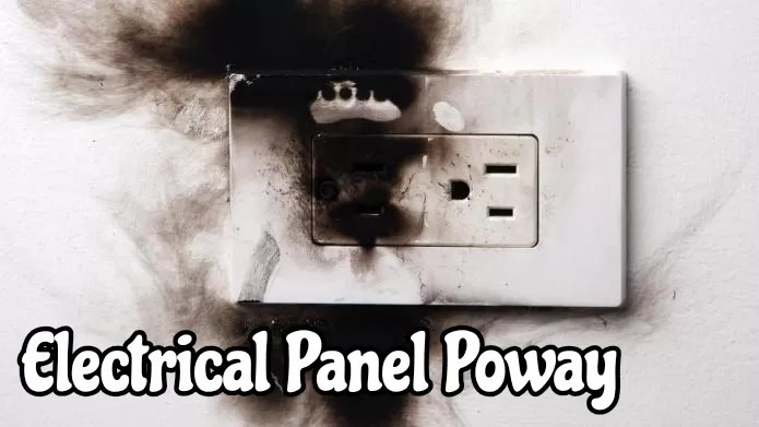 Electrical Panel Poway
