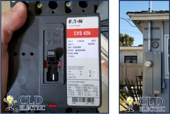 66 cld electric san diego electrician residential electrical contractor 2
