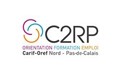 C2RP - Orientation Formation Emploi