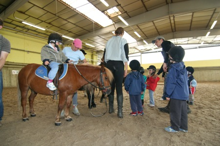equitation0708