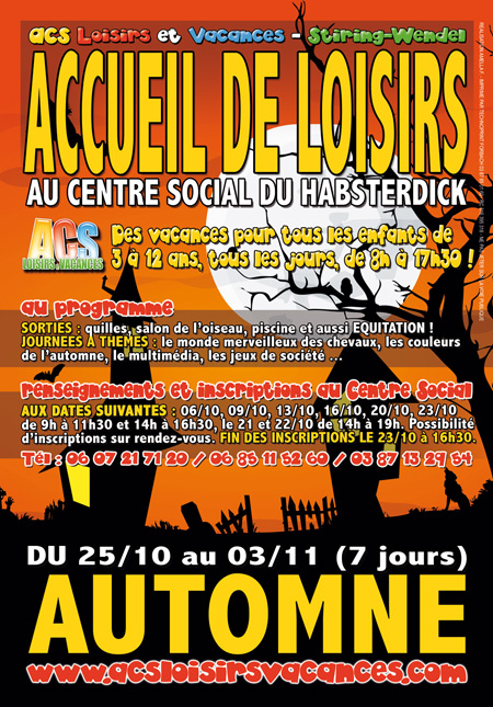 tract_automne2010_gd