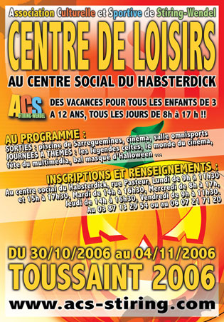 Tract-toussaint-2006gd