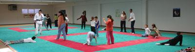 clsh_news0405_fetesports_judo