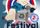 Projections publiques des films de l'édition 2017 du #festivalactu