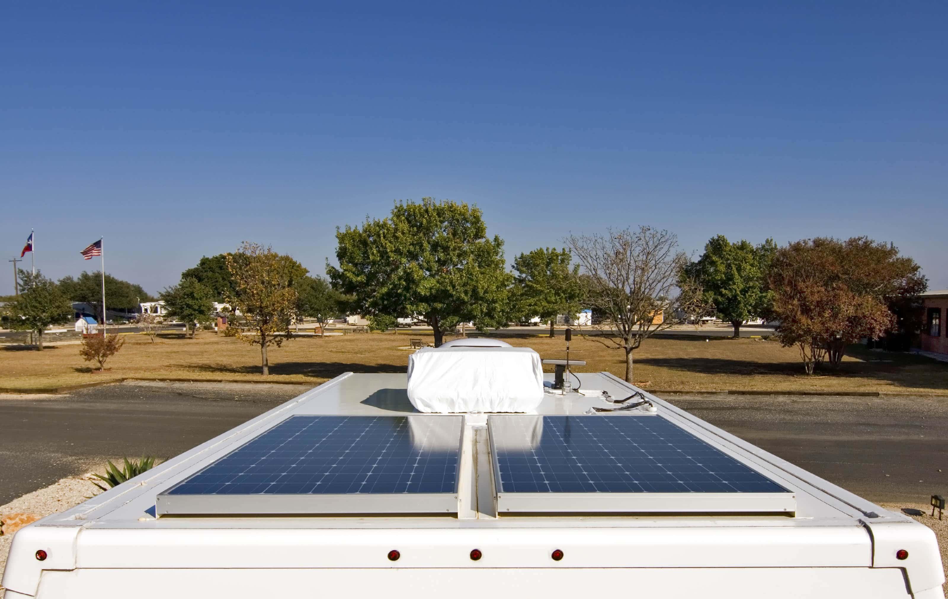 rv solar 2004 dodge 2 7 engine diagram panels clean energy ideas