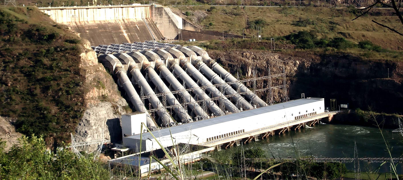 Advantages Amp Disadvantages Of Hydroelectric Power