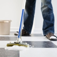 Cleaning Kitchen Floors Coolest Gadgets Tips For In The Shop Floor Cleaners