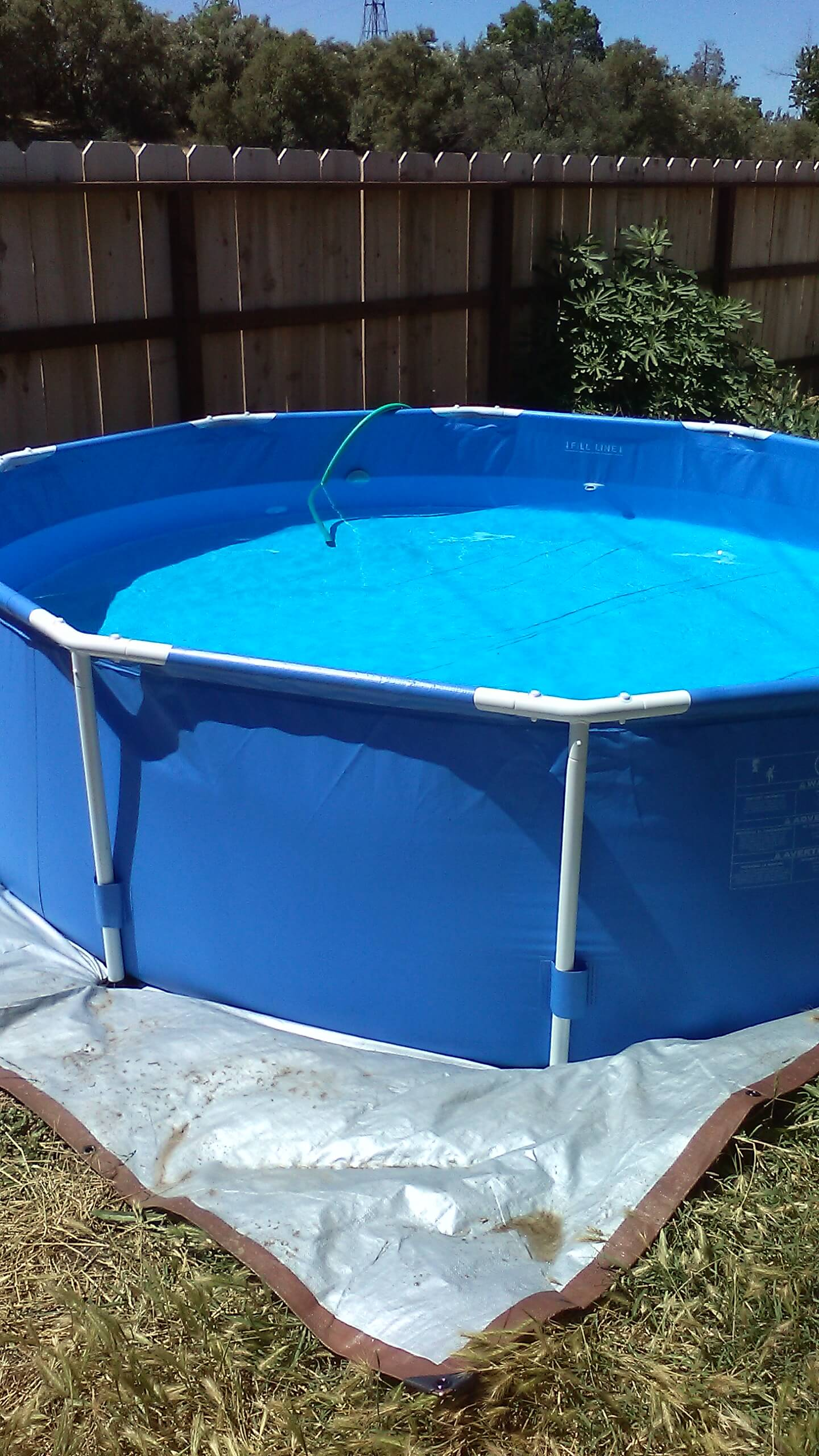 Cheap Used Swimming Pools Costs  Prices For Above Ground Pools