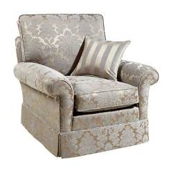 upholstery-cleaning-course