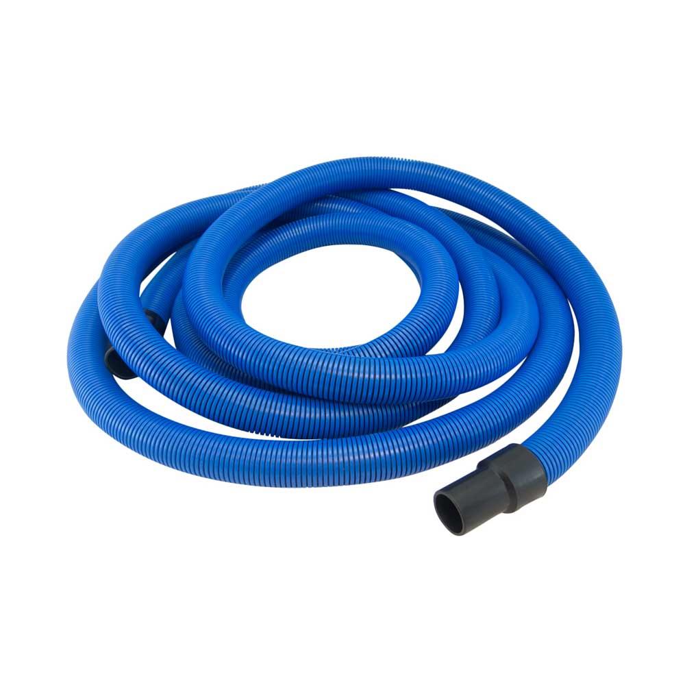 """1.5"""" vacuum hose"""
