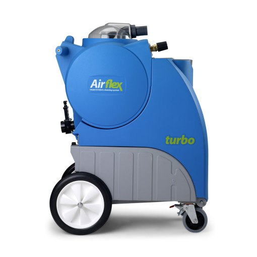 Airflex parts