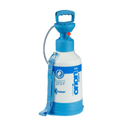Carpet and Upholstery Cleaning Sprayers