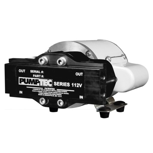 Pumptec-112v-300psi-60013