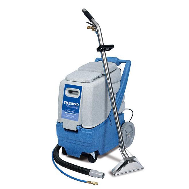 Prochem-powermax-SX2100 carpet cleaning machines