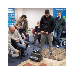 carpet-cleaning-course