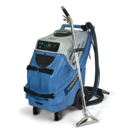 prochem-endeavor-SX9000 carpet cleaning machines