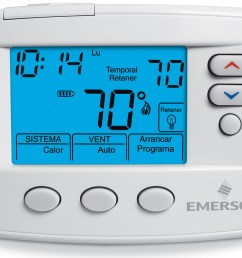 white rodgers thermostats [ 2301 x 1804 Pixel ]