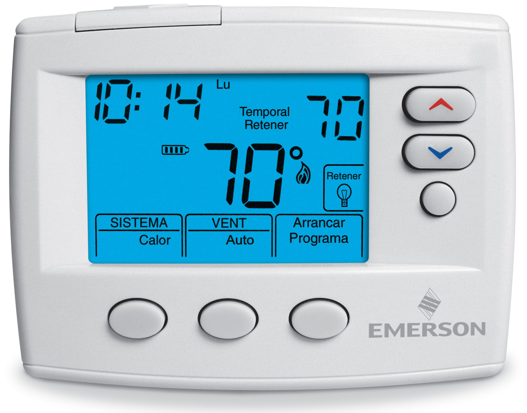 hight resolution of white rodgers thermostats