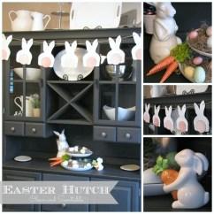 Kitchen Hutch Buffet Barbie Sets Easter-buffet-collage.jpg