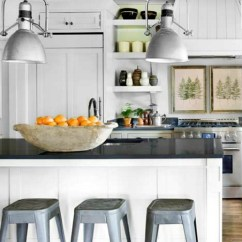 Kitchen Counter Small Tables Sets How To Choose A Countertop Clean And Scentsible