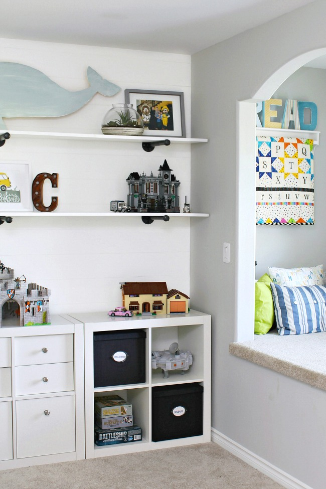 Kids Bedroom Organization September Household Organization Diet Clean And Scentsible