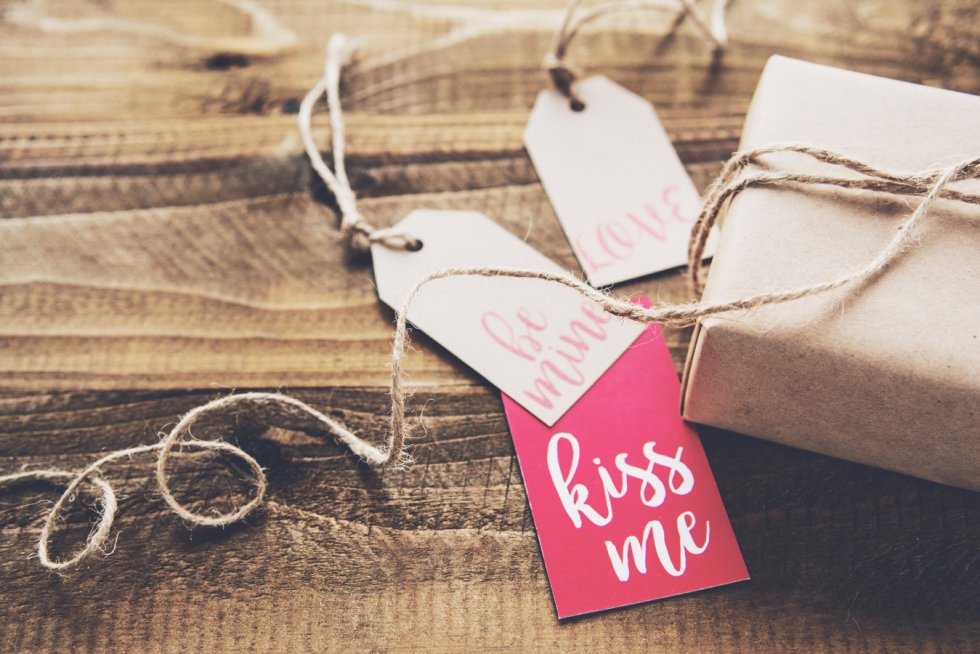 Why Valentine's Day Is Not Overrated